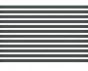 lucca air z profilem 80x20 czysty nowoczesny wygląd